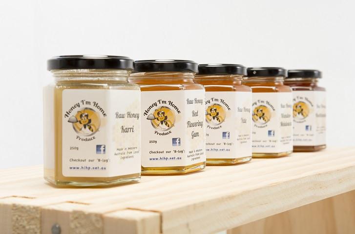 The Source Bulk Foods Victoria Park - RawHoney com au